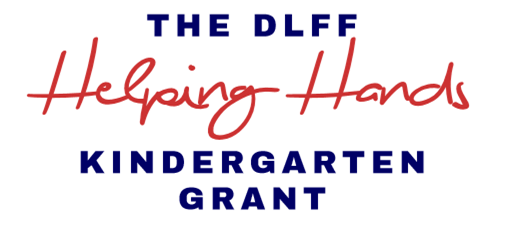 HelpingHands Grant logo